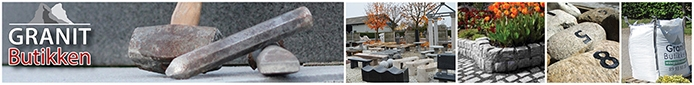 Granit sk�rver billigt granit