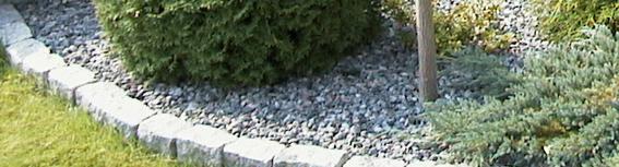 granitskaerver lys graa skaerver