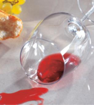 salg af Akemi Antiplet med nanoeffect