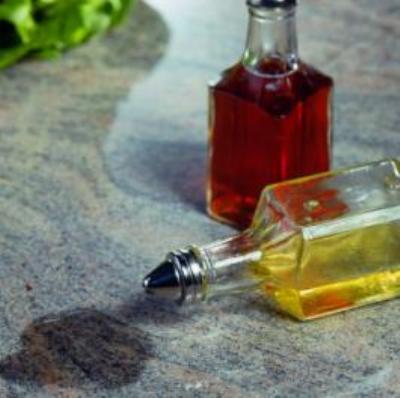 salg af Akemi olie- og fedtfjerner i pastakonsistens