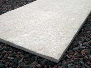 Køb Fliser i granit og skifer til gulv og væg her - Sten og Granit Butikken