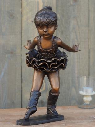 salg af Ballerina 35 cm
