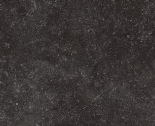 salg af Antico Quarzite Mix keramisk flise