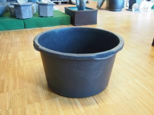 salg af Balje PVC, diameter 60 cm