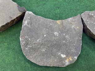 salg af Bedsten i hælfacon - Sort basalt