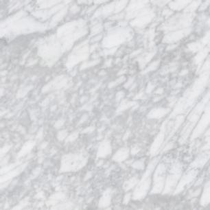 salg af Bianco Carrara marmor