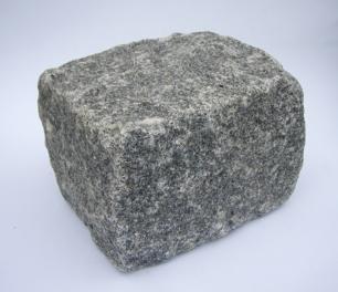 salg af Brosten i bl� Porto granit