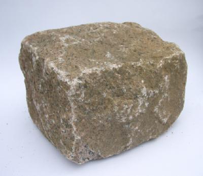 """salg af Brosten i """"brugt"""" granit"""