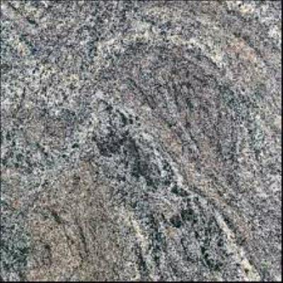 salg af Brosten i Paradiso granit