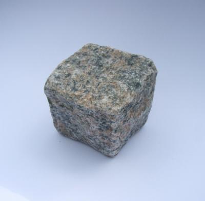salg af Chaussésten i Halmstad granit