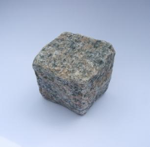 salg af Chauss�sten i Halmstad granit