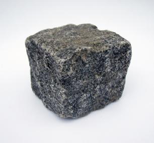 salg af Chauss�sten i bl� R�nne granit