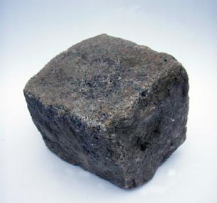 salg af Brugte chauss�sten i ass. granit