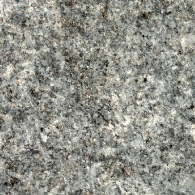 salg af Chaussesten i grå Porto granit