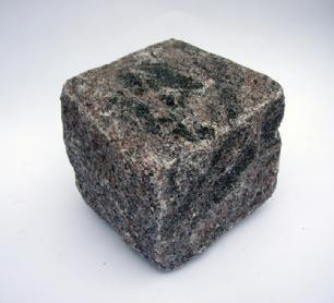 salg af Chauss�sten i Paradiso granit