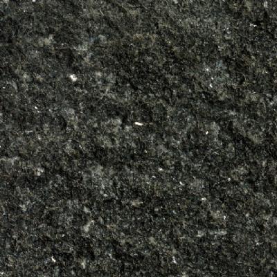 salg af Sort indisk chaussésten i granit