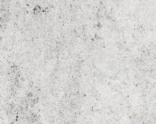 salg af Colonial White granit, poleret