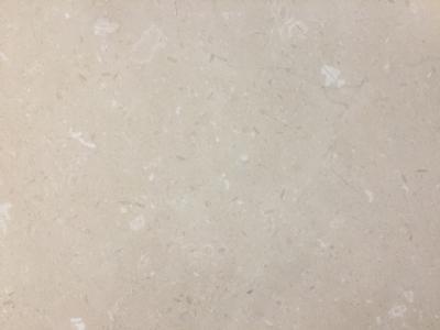 crema marfil mat
