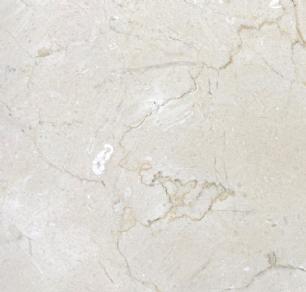 salg af Crema Marfil marmor