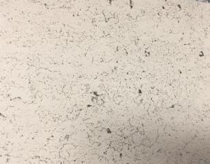 salg af DEKTON Blanc Concrete