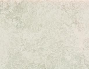 salg af DEKTON Gada med tekstur