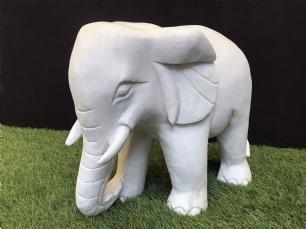 salg af Elefant figur