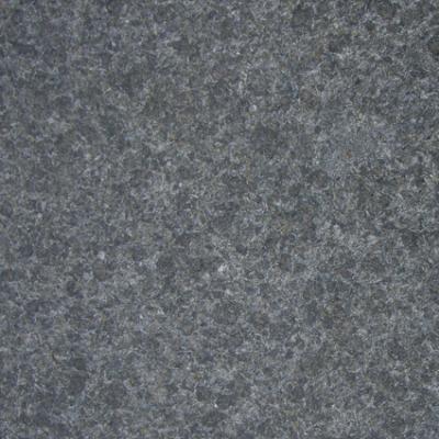salg af Naturstensflise - Sort basalt flise