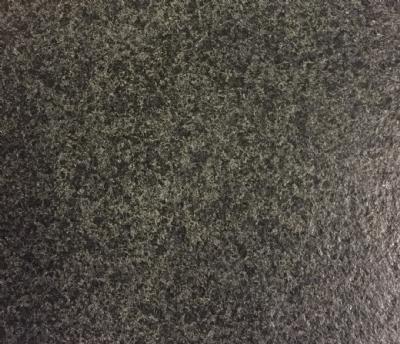 Flise basalt 30,5 x 30,5 x 1,5 cm