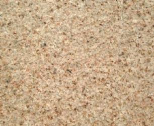 salg af Gul/creme trappeflise i granit