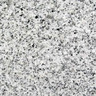salg af Lysgrå trappeflise i granit