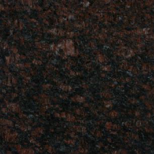 salg af Fliser i Tan Brown granit