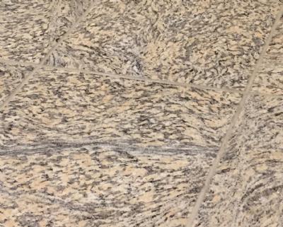Fliser Tiger Rust granit - 61x30,5x1 cm