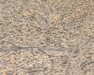 salg af Fliser Tiger Rust granit - 61x30,5x1 cm