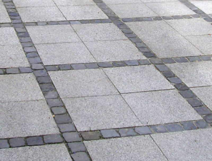Kob Granit Fliser Til Udendors Belaegning Her Sten Og Granit Butikken