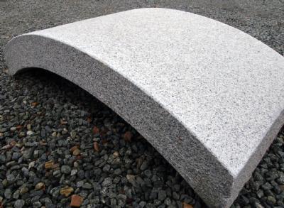 salg af Gangbro i granit