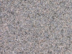 salg af Grå Bohus granit - Jetbrændt
