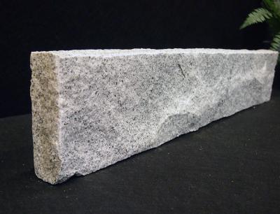 salg af Kantsten i grå granit