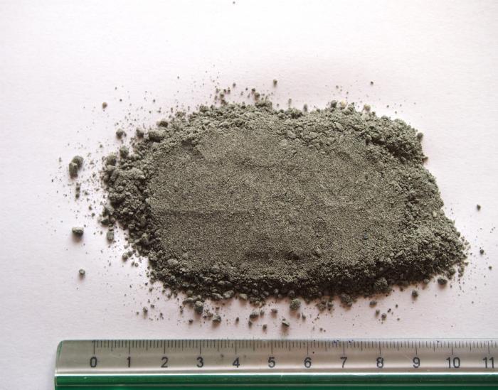 knust granit