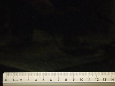salg af Sort, poleret granitbordplade