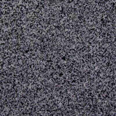 salg af Poleret, gråsort granitbordplade