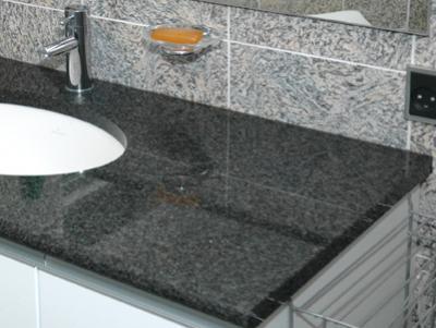 Granit odense – Bordben jern