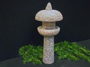 salg af Granit fuglefoderhus indisk