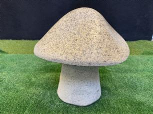 salg af Granit paddehat