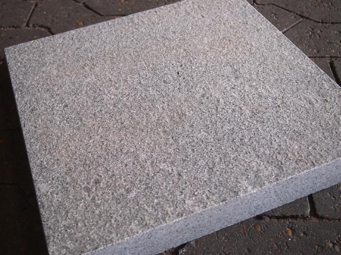 Køb granit fliser til udendørs belægning her ♦ granit butikken
