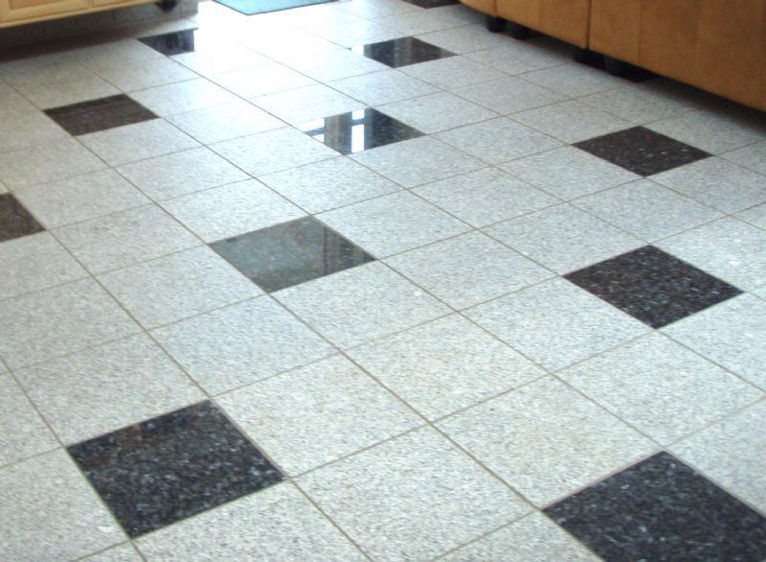 Køb Fliser i granit og skifer til gulv og væg her ♦ Granit Butikken
