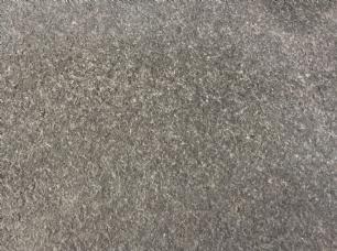 salg af Granitfliser gråsort 40 x 40 x 2 cm