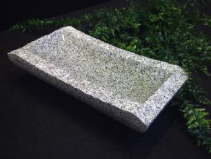 """salg af Granitfuglebad, model """"Lisa"""""""