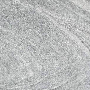salg af Granittrappetrin radius - Kuppam
