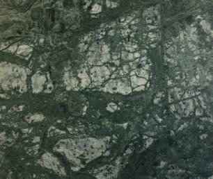 salg af Grøn marmor - Verde Guatemala