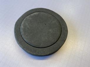 salg af Gummipakning 6,5 cm